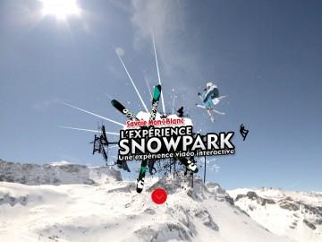 snowpark_v3_1_home