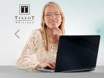 vignette_tissot_sce
