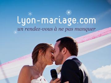 LyonMariage