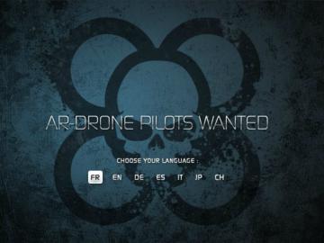 ardrones1