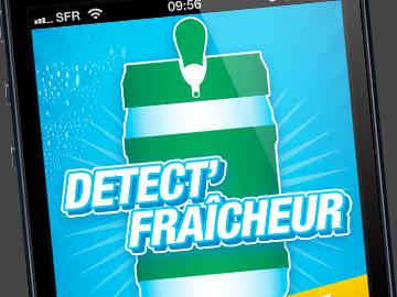detectFraicheur2