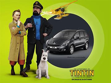 tintin_thumb
