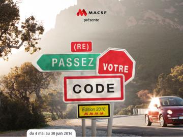 MACSF-repassez-votre-code-2