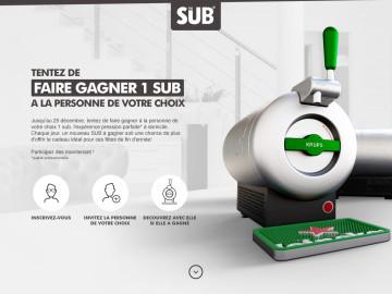 theSub-jeu-(1)
